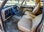 Here's a 1985 Dodge RamCharger Prospector That'll Make You Forget Your Itch for an Old-School Land Cruiser or Bronco - image 813234
