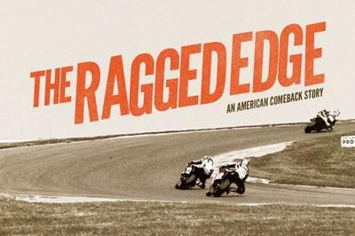 Video: Ragged Edge Documentary Preview