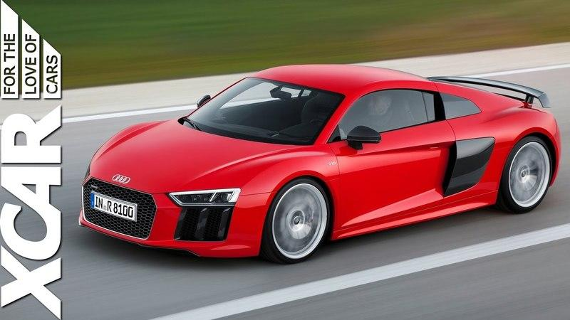 reviews best htm olympicnocpins audi msrp car info price