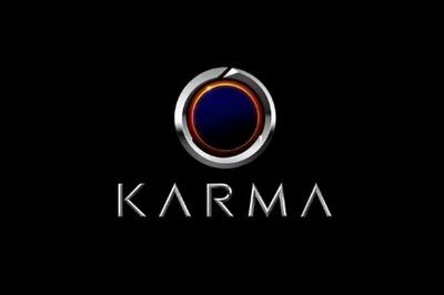 Karma Automotive Signs Supply Agreement With BMW