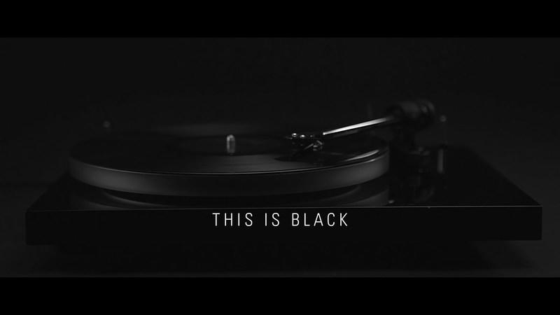 "Video: Ducati Releases ""This Is Black"" Teaser"