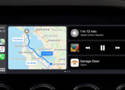 Apple CarPlay iOS 13 Hands-On Videos Are Here - image 845463