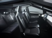 The Tesla Cybertruck Has Arrived and There's A LOT To Digest - image 873138