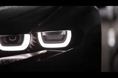 Video: BMW releases another