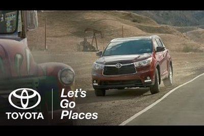 Super Bowl XLVIII Ad: Toyota Previews its Muppets Commercials