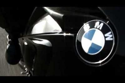 Latest BMW S1000RR video