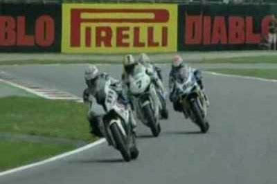 Video: 2010 World Superbike Preview