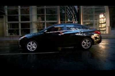Hyundai to air eight different commercials for the Super Bowl