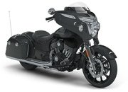 2018 Indian Chieftain Elite - image 771555