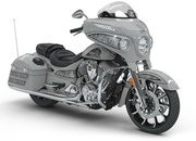 2018 Indian Chieftain Elite - image 771554