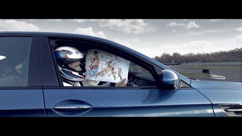 bmw m5 news and reviews top speed