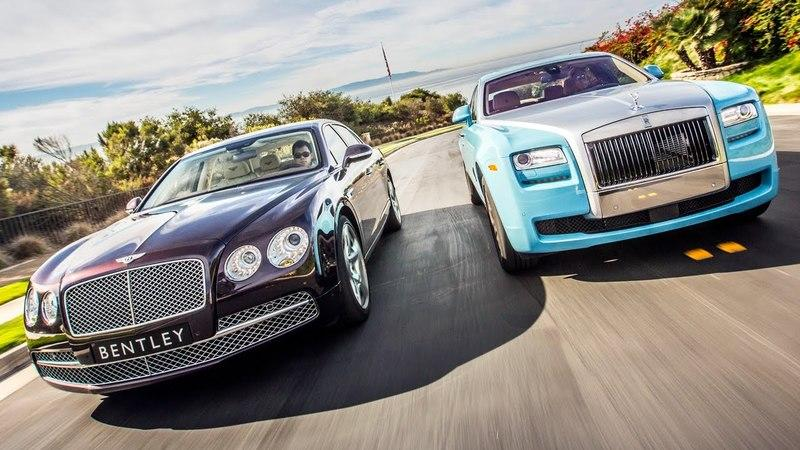 bentley flying spur reviews specs prices photos and videos top speed. Black Bedroom Furniture Sets. Home Design Ideas