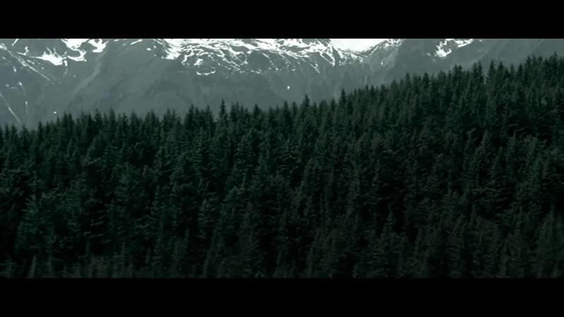 Video: Audi Q5 Mountainbike ad