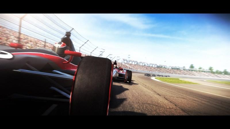 Video: GRID 2 Releases Super Modified DLC Pack