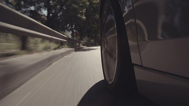 "Video: BMW's ""Revolution On The Street"" Commercial"