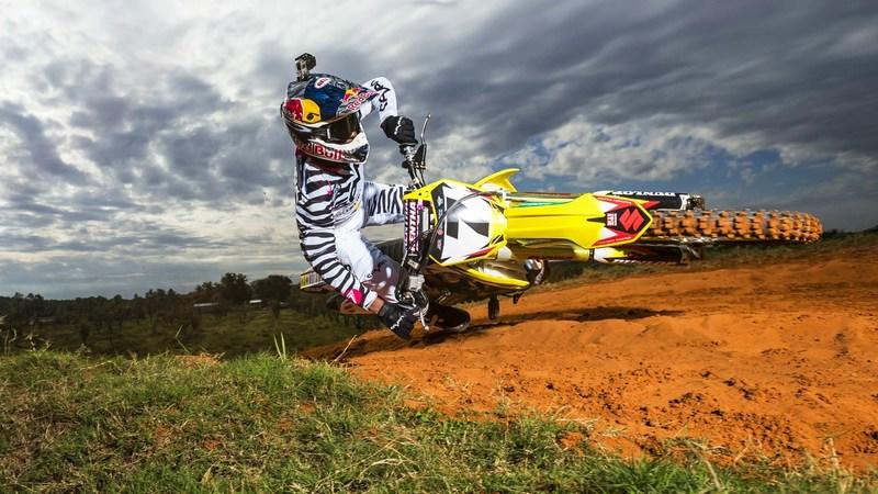 Video: James Stewart Teaches Us The