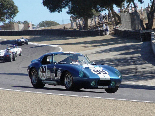 1964-shelby-daytona-coupe_600x0w.jpg