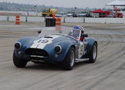 1965 - 1968 Shelby Cobra - image 14503