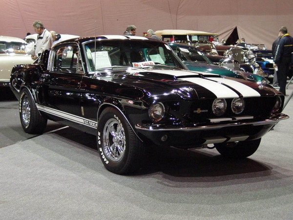 1967 shelby mustang gt 500 review top speed. Black Bedroom Furniture Sets. Home Design Ideas