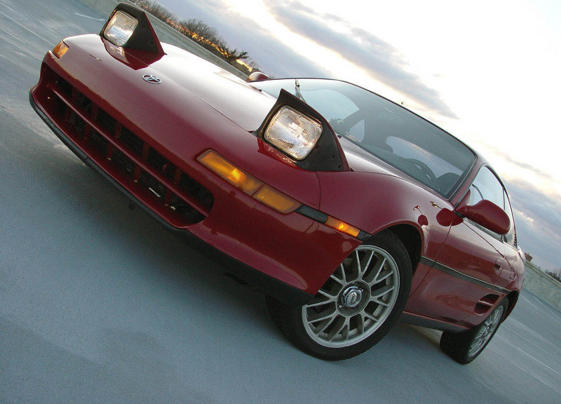 5 Sexy True Import Jdm Cars You Should Consider Buying Today Top Speed