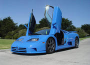 The Best (and Fastest) Supercars of the 90s - image 2231