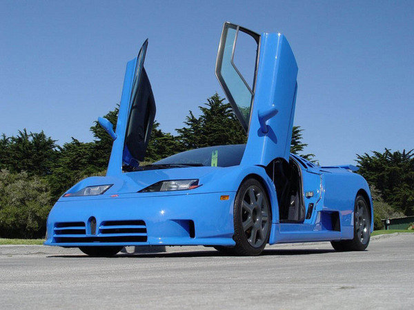 1993 bugatti eb 110 ss review top speed. Black Bedroom Furniture Sets. Home Design Ideas