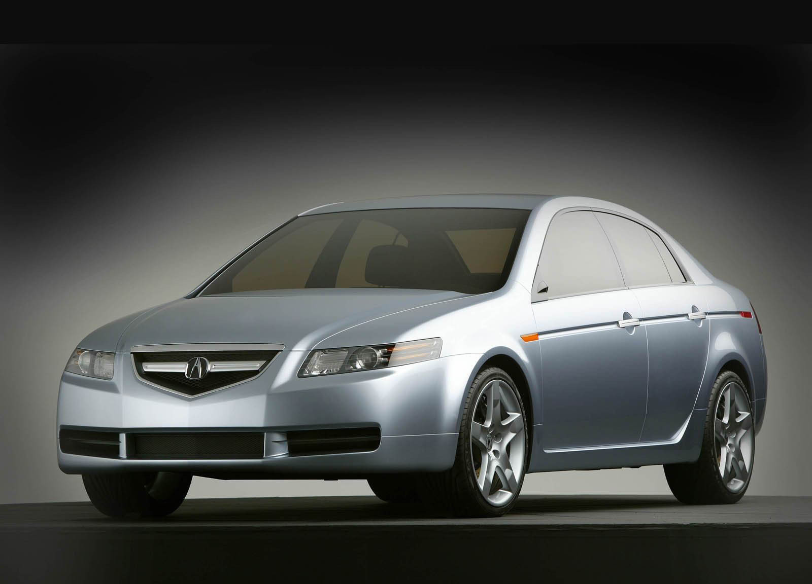 1996 acura tl picture 164 car review top speed. Black Bedroom Furniture Sets. Home Design Ideas
