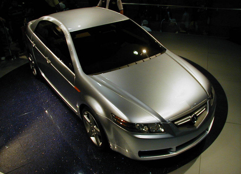 1996 acura tl review top speed. Black Bedroom Furniture Sets. Home Design Ideas