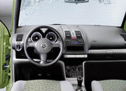 1999 Volkswagen Lupo College - image 17286