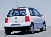 1999 Volkswagen Lupo College - image 17275