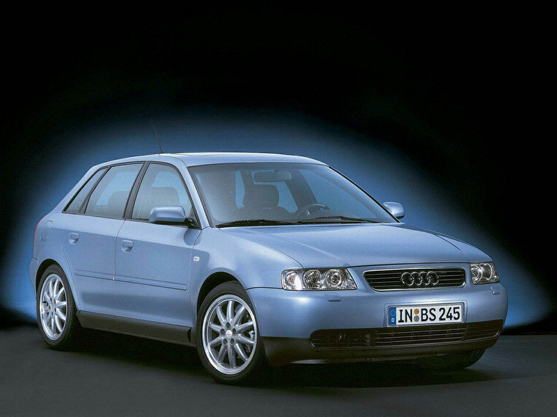 2000 audi a3 review top speed. Black Bedroom Furniture Sets. Home Design Ideas