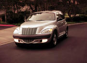 chrysler pt cruiser-2