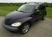 chrysler pt cruiser-0