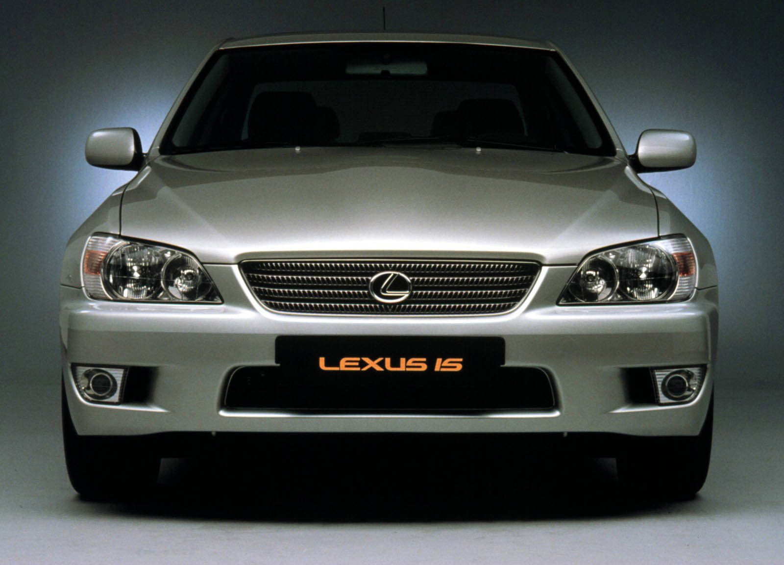2001 lexus is 300 review top speed. Black Bedroom Furniture Sets. Home Design Ideas