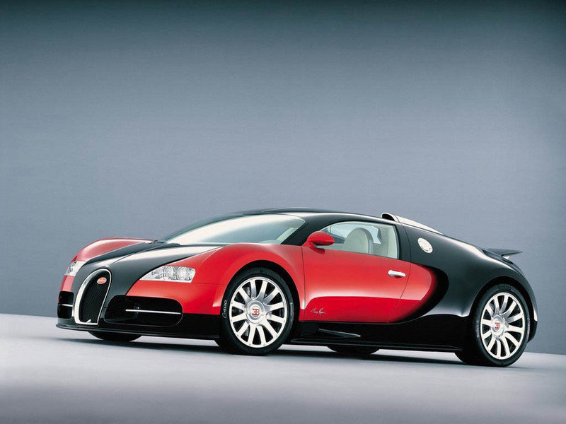 2002 bugatti eb 16 4 veyron review top speed. Cars Review. Best American Auto & Cars Review