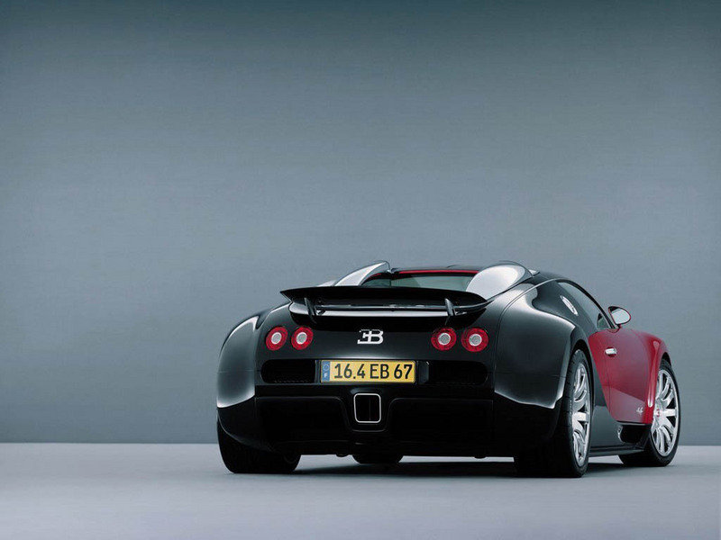 2002 bugatti eb 16 4 veyron review top speed. Black Bedroom Furniture Sets. Home Design Ideas