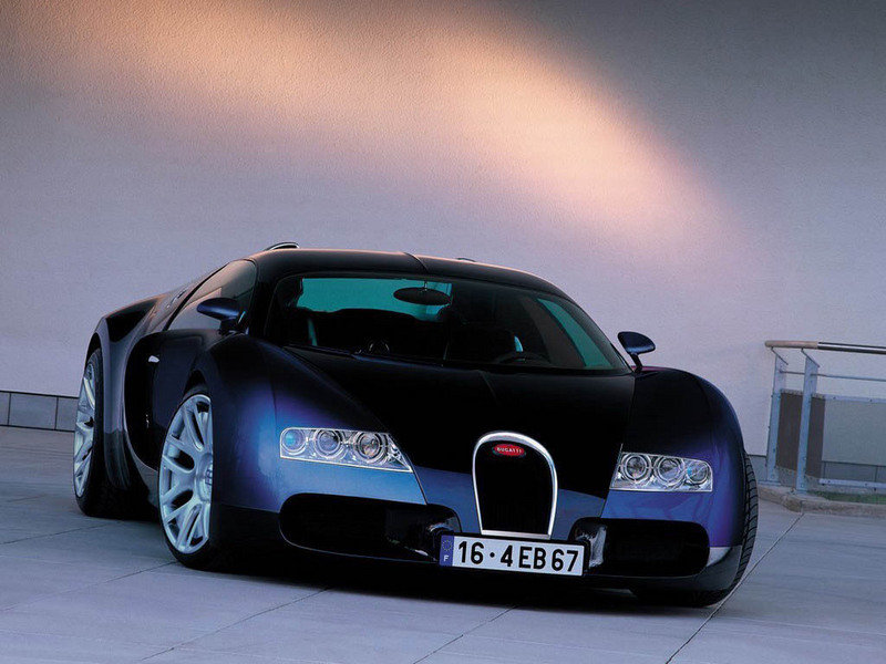 bugatti eb reviews specs prices top speed. Black Bedroom Furniture Sets. Home Design Ideas