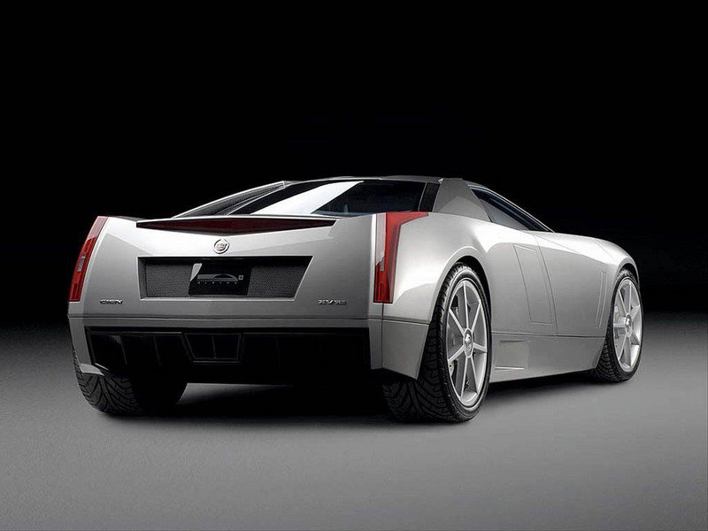 10 American Concept Cars That Should Have Been Mass Produced