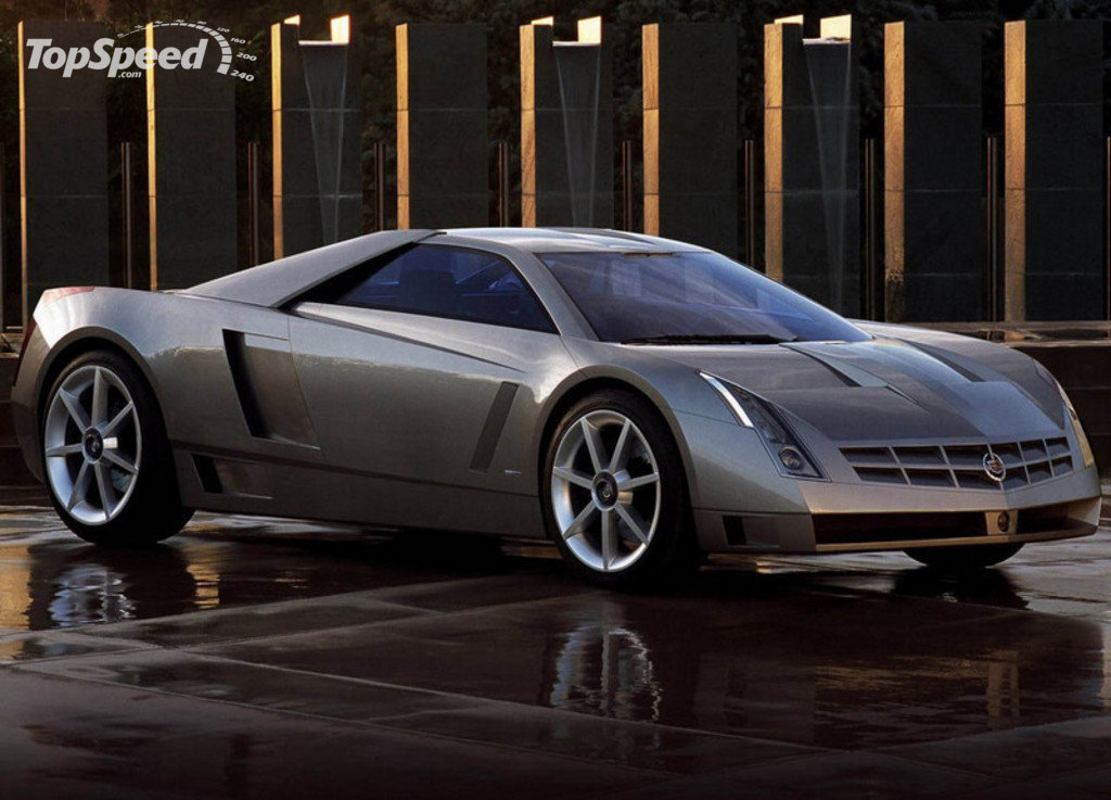 http://pictures.topspeed.com/IMG/crop/200511/2002-cadillac-cien-2_1024x0w.jpg