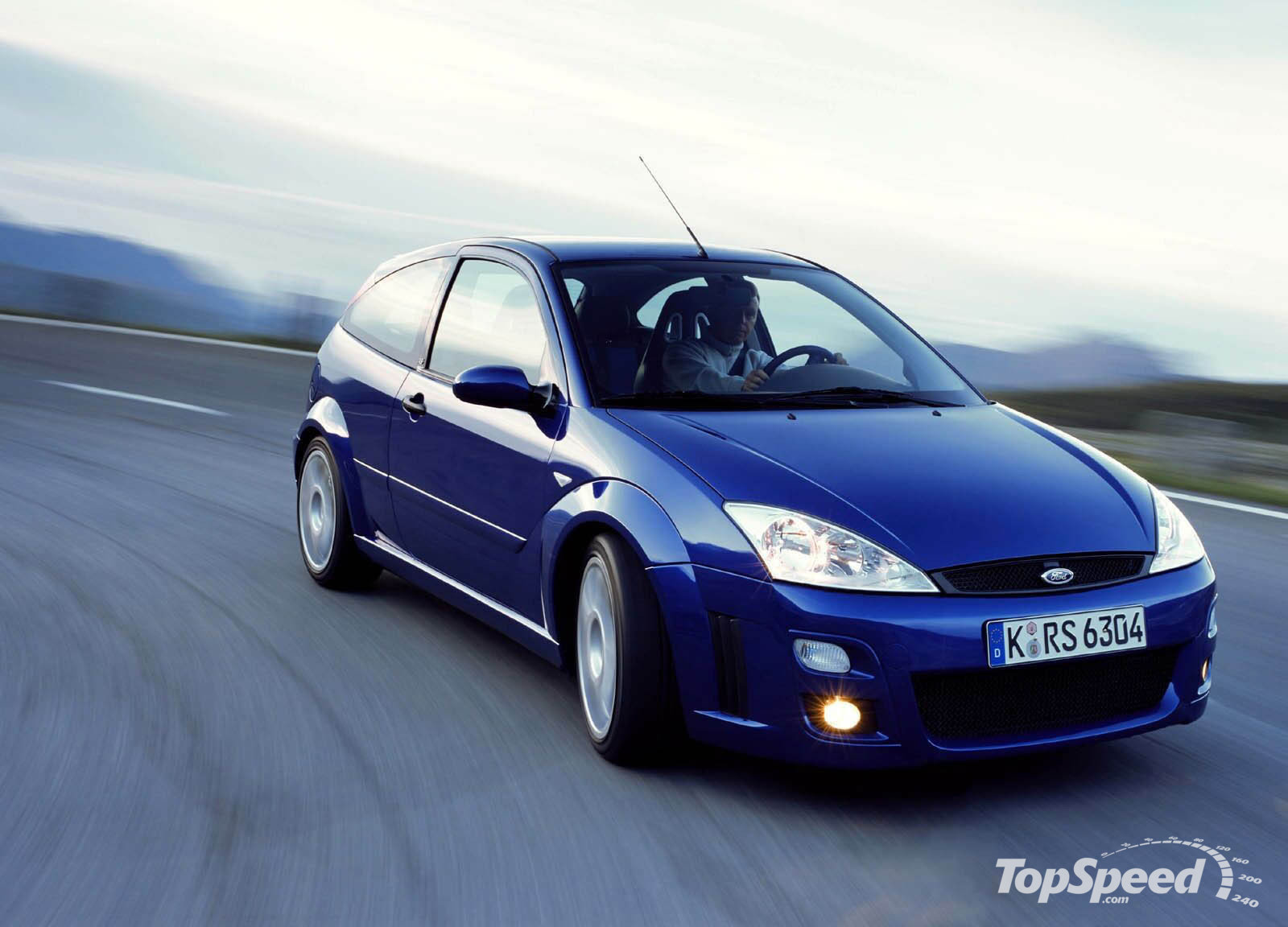 2002 2003 ford focus rs picture 4872 car review top speed. Black Bedroom Furniture Sets. Home Design Ideas