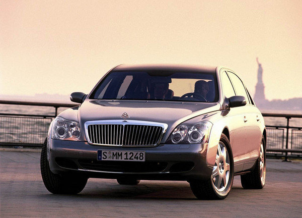 2002 maybach 62 - DOC9634