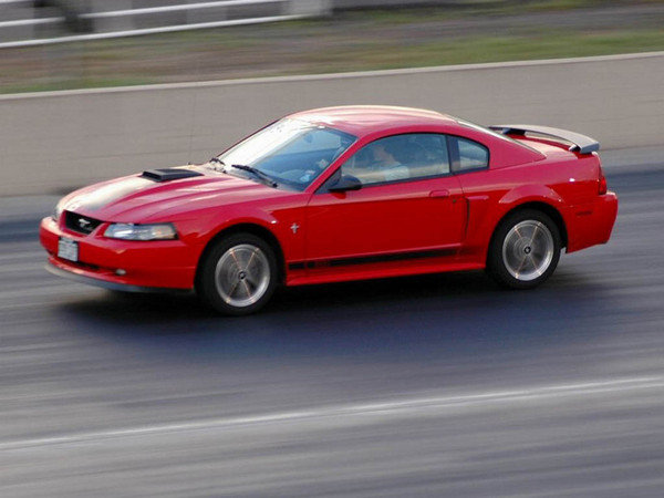 2003 ford mustang mach 1 related infomation specifications. Black Bedroom Furniture Sets. Home Design Ideas