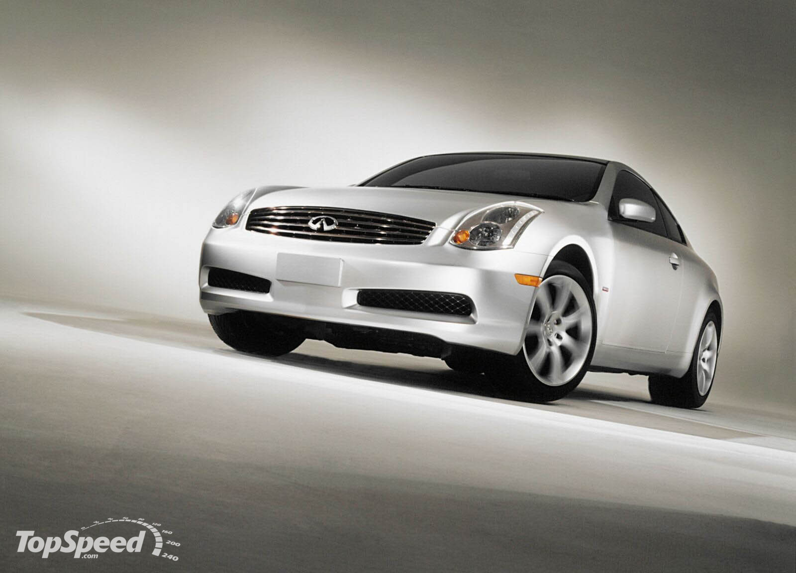 2003 infiniti g35 coupe picture 6311 car review top. Black Bedroom Furniture Sets. Home Design Ideas