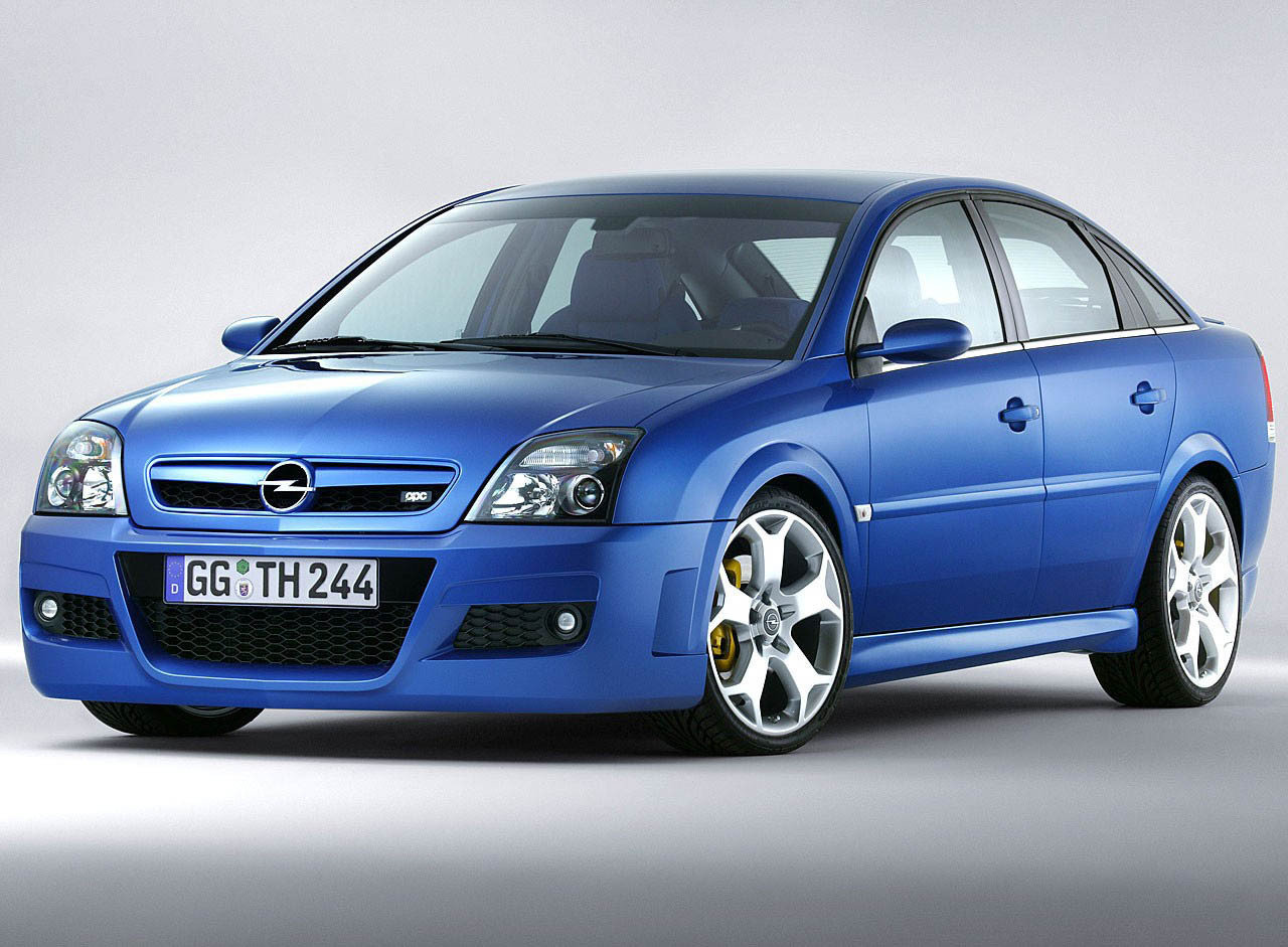 2003 opel vectra opc picture 12149 car review top speed. Black Bedroom Furniture Sets. Home Design Ideas