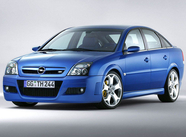 opel vectra top speed. Black Bedroom Furniture Sets. Home Design Ideas