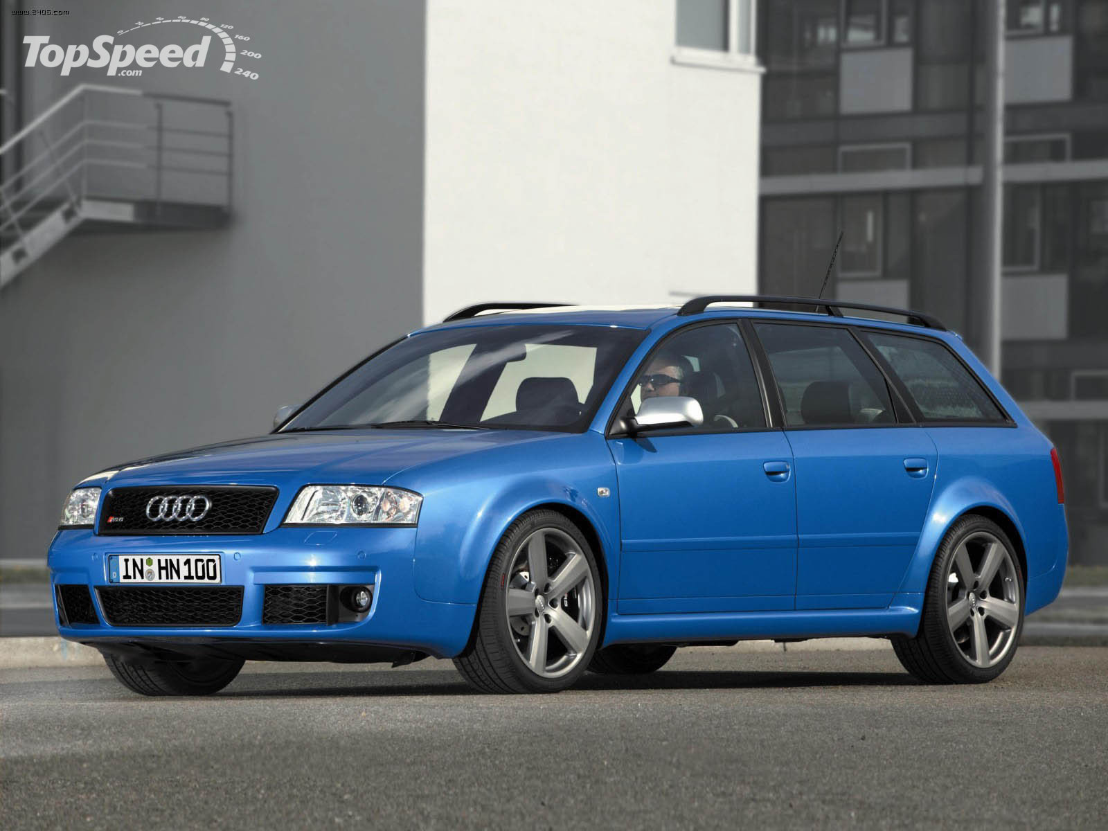 2004 audi rs6 plus 2 picture 1806 car review top speed. Black Bedroom Furniture Sets. Home Design Ideas
