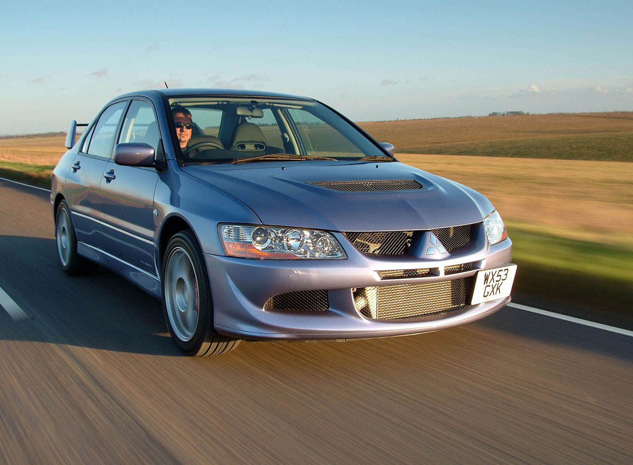 2004 2004 mitsubishi evo viii fq 330 picture 10969 car review top speed. Black Bedroom Furniture Sets. Home Design Ideas