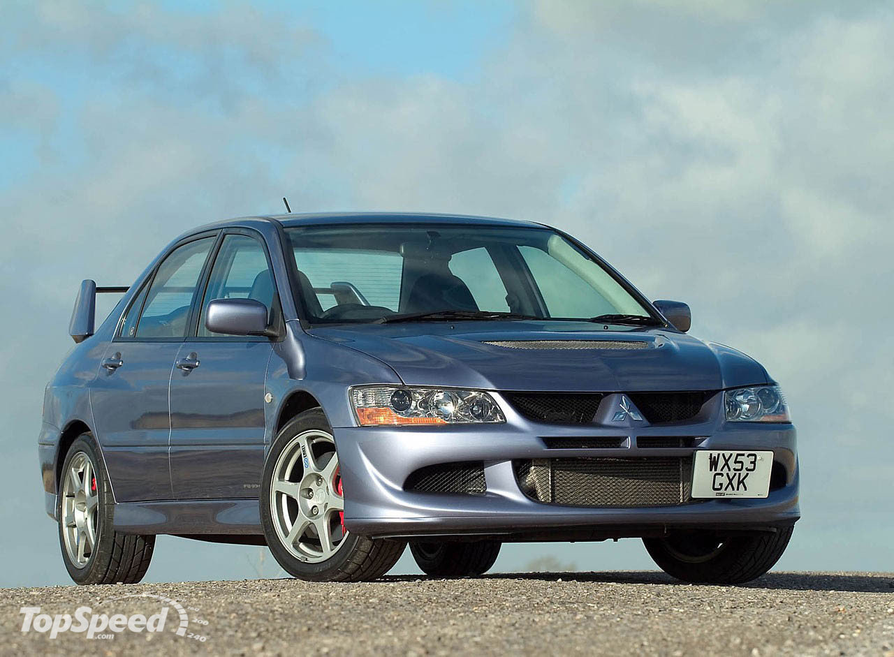 2004 2004 mitsubishi evo viii fq 330 picture 10965 car review top speed. Black Bedroom Furniture Sets. Home Design Ideas