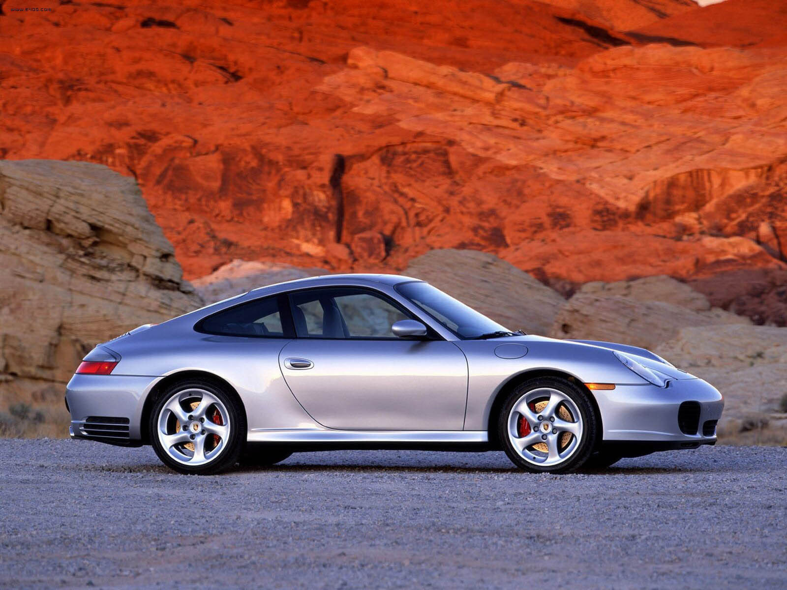 2004 porsche 911 carrera 4s 996 picture 18667 car review top speed. Black Bedroom Furniture Sets. Home Design Ideas