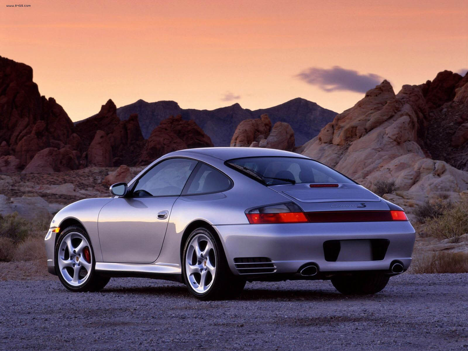 2004 porsche 911 carrera 4s 996 picture 18668 car review top speed. Black Bedroom Furniture Sets. Home Design Ideas